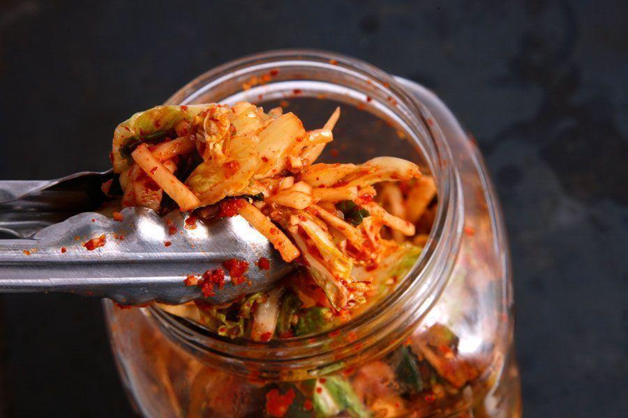 food-coree