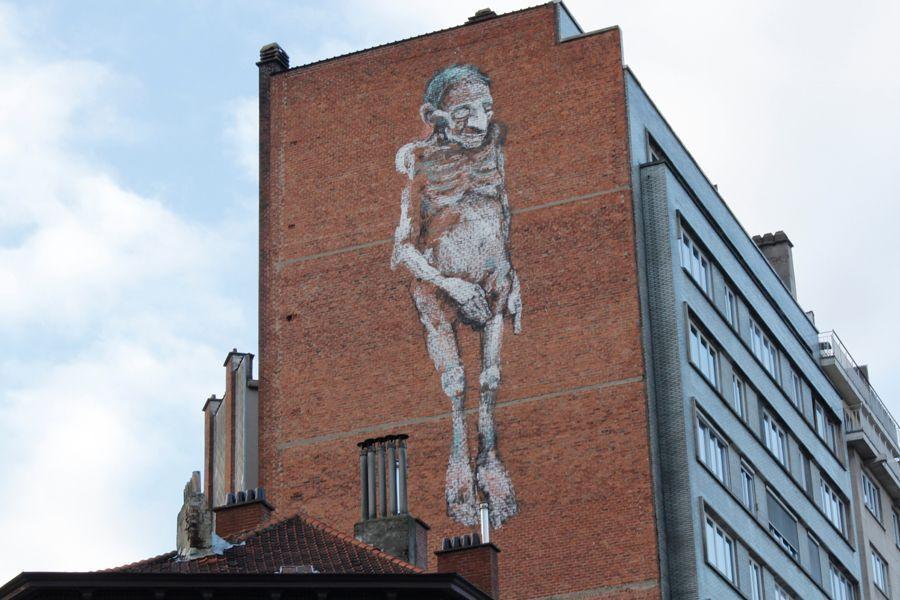 graffitizizi