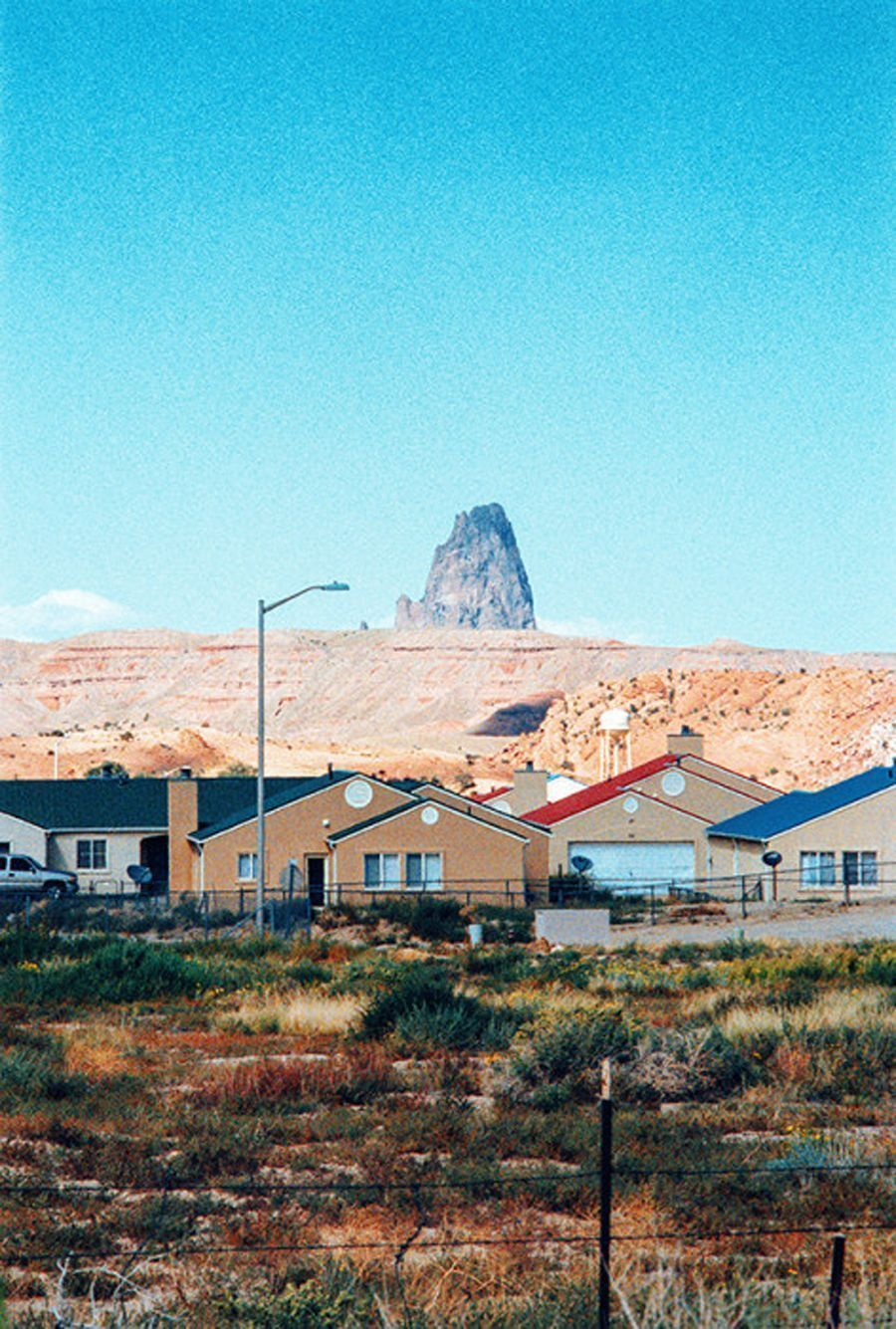 landscapephotos