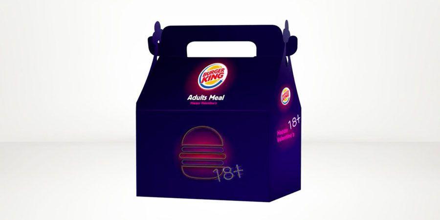 adulte-burger