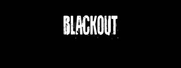 glasgow-blackout