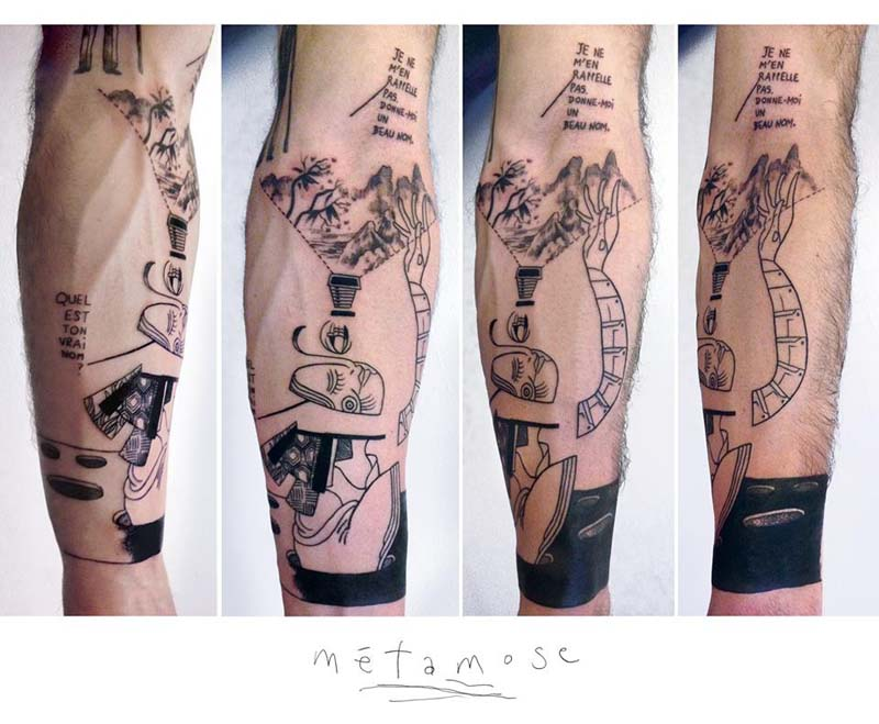 metamose-tattoo