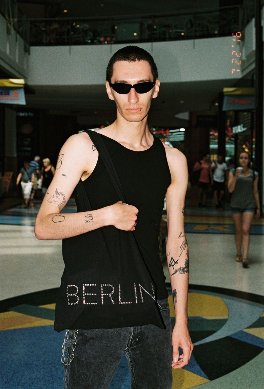 berlin-nebieridze