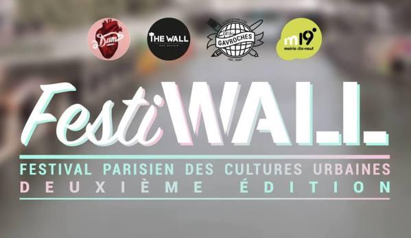festiwall