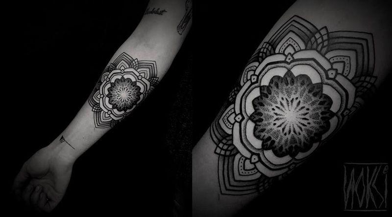noksi-tattoo