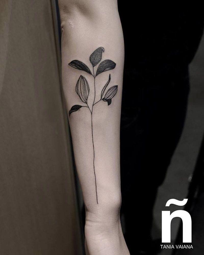 vaiana-tattoo