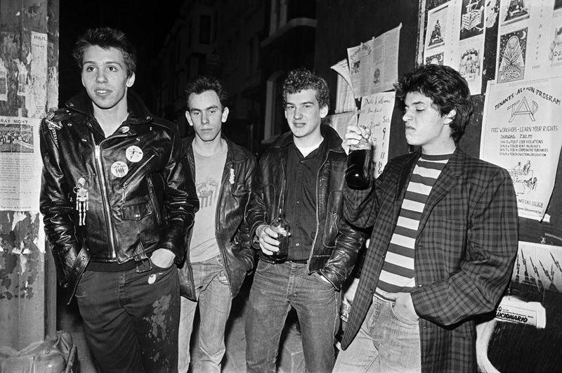 punk-perkins