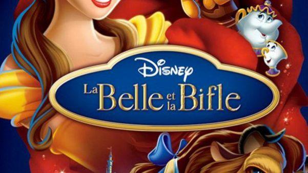 biffle