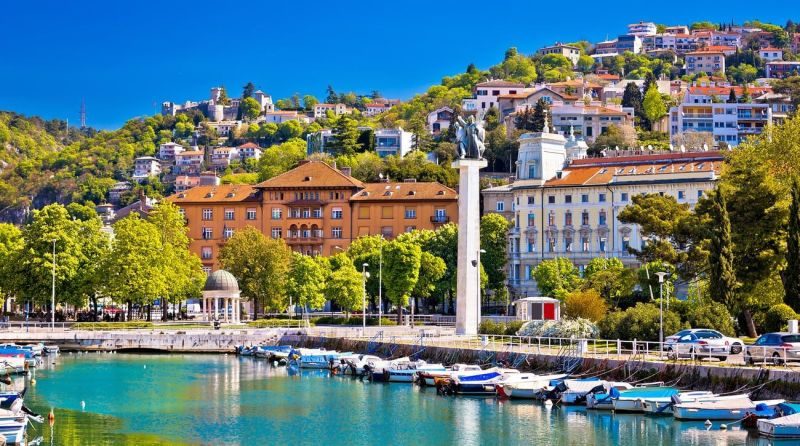 Rijeka