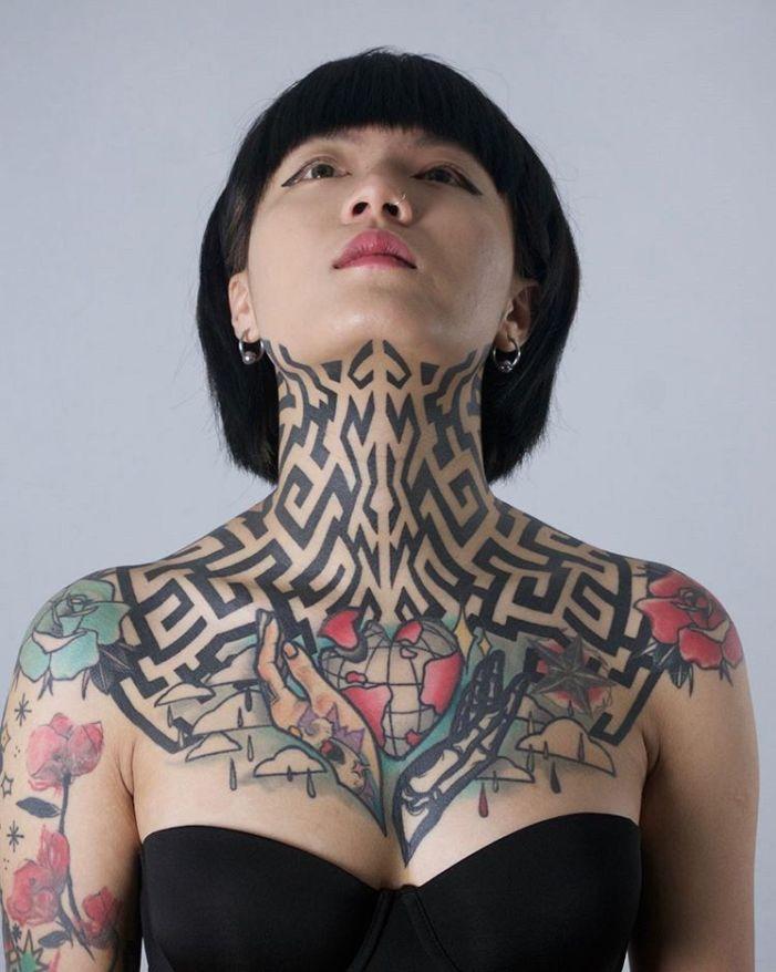 wa_wong_openminded-3