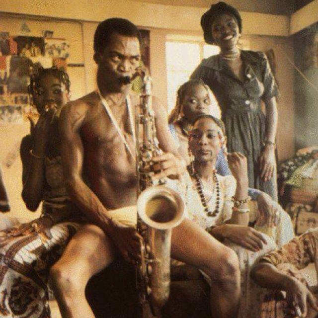 afrobeats3