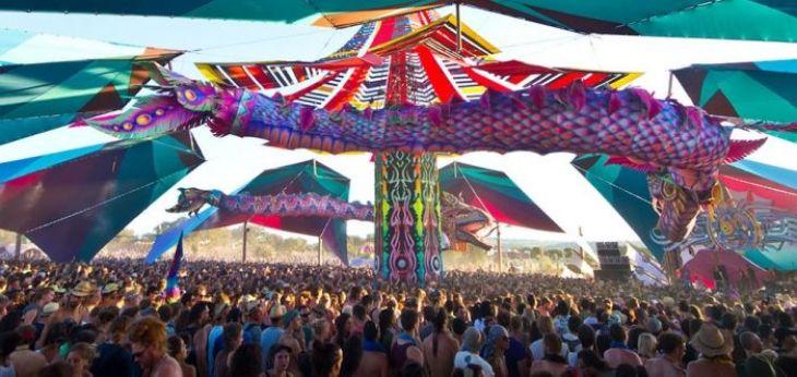 boom-festival