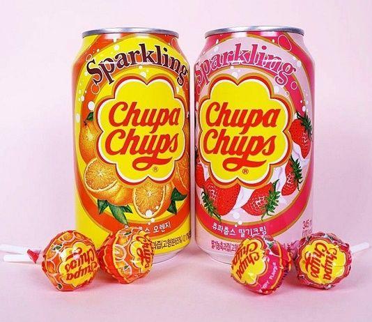 chupachups2