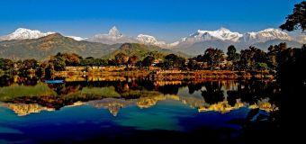 Les incontournables d'un voyage au Népal, entre nature et spiritualité