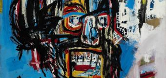 Un documentaire sur Basquiat éclaire le mythe autour de l'artiste star