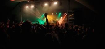 Le festival Roots' N' Culture édition 2018, 48H de dub rien que pour toi !