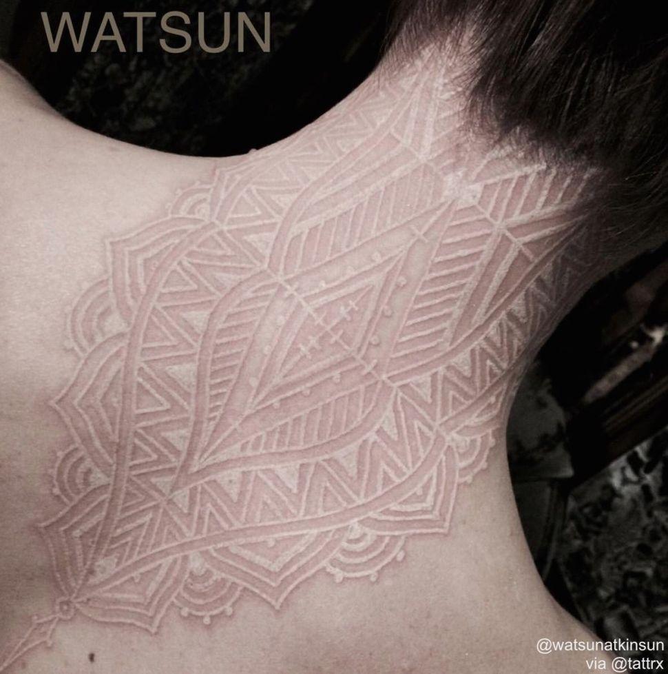 Watson_Atkinson_Openminded (7)