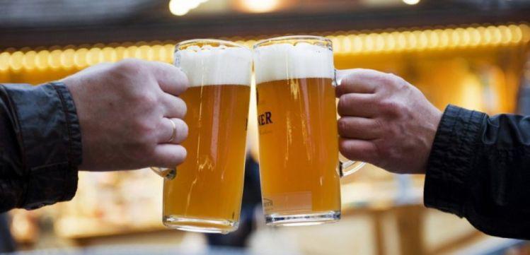 salon bière