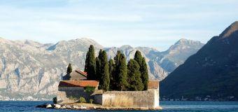 Road trip au Monténégro, le joyau des Balkans