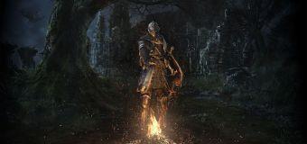 Pourquoi la sortie de Dark Souls Remastered est-elle si attendue ?