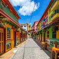 colombie-couv