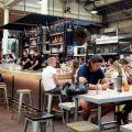 foodhallen-couv