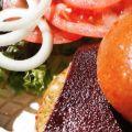 ketchup-couv