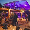 urban-trance-festival-couv