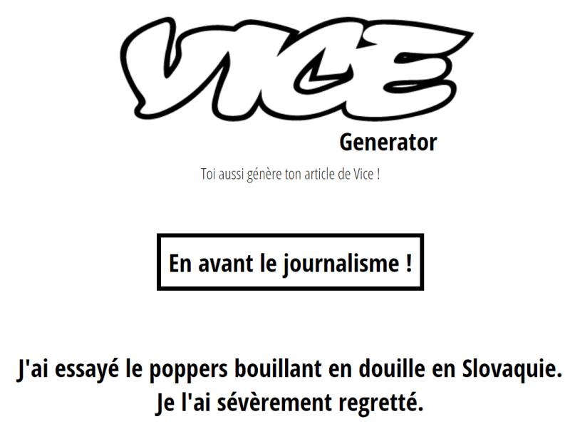 vice 3