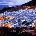 maroc-couv