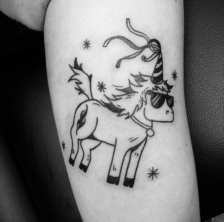 tatouage 5