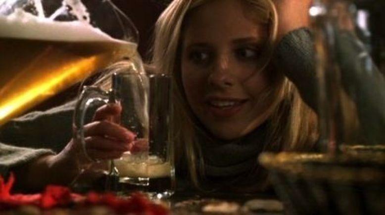 boire sans grossir