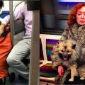 les-gens-dans-le métro