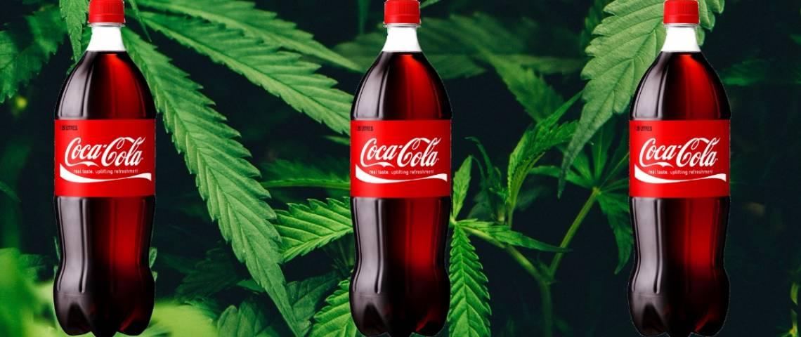 coca-cola-cbd