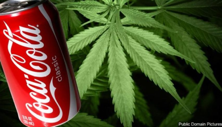 coca-cola-cbd2