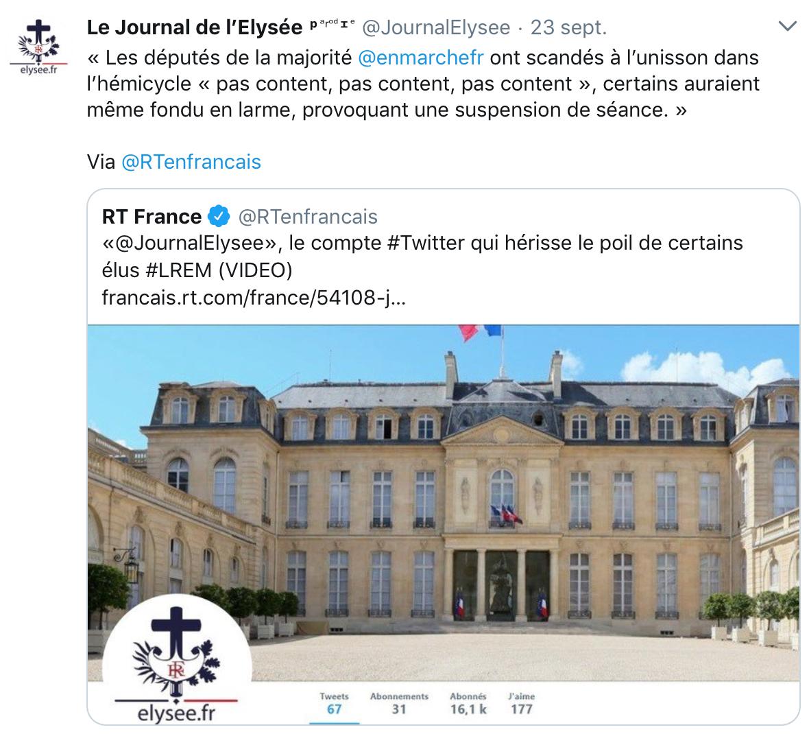 le-journal-de-l'elyse1