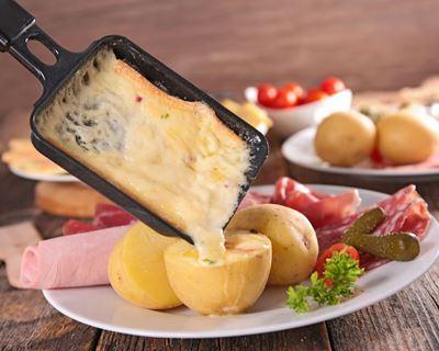 raclette1