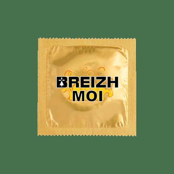 preservatif'breton