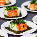 sushi-festival-couv
