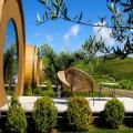 wine-house2