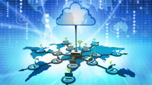 Cloud-Storage-Hardware-Wallet