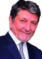 Stefan Salej