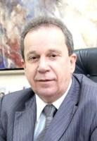 Paulo Cesar