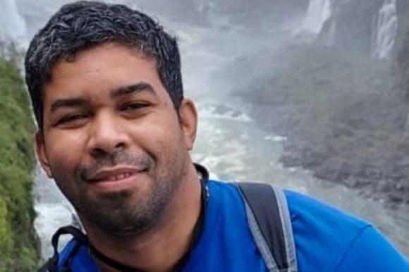 Polícia do Rio reconhece erro em prisão jovem acusado de ser miliciano