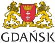 www.gdansk.pl_59764