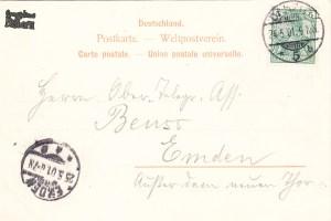 Langgarten_Clara_Bernthal_back_z_logo