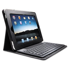 KeyFolio for iPad