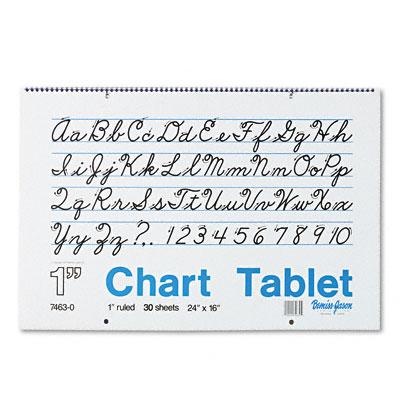 ||cursive letter j examples|| / ||zane cursive|| Super teacher worksheets
