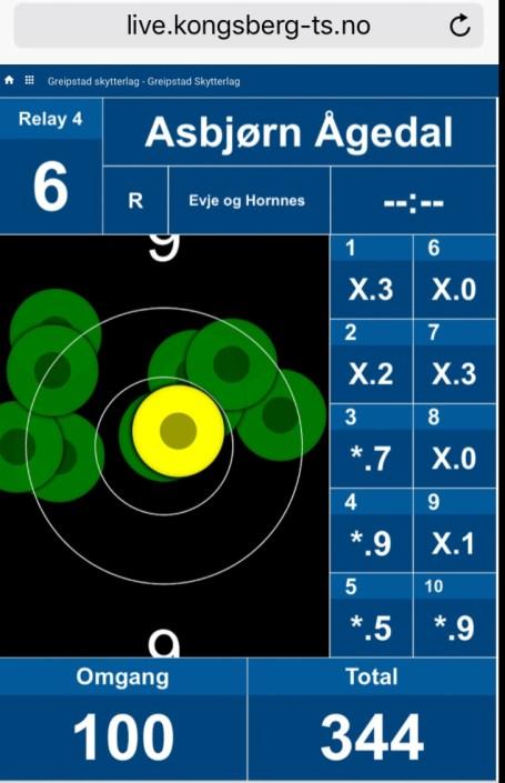 Asbjørn Ågedal (3)-2