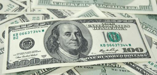 Foto: Globo Cambio. , La mayoría de las divisas en el mercado registraron pérdidas frente al dólar.